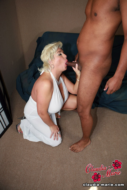 blonde-jug-slut