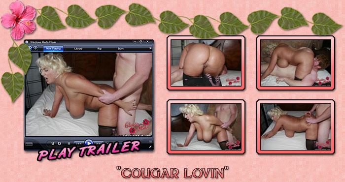 Latina free streaming porn dvd rip